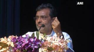 Collegium a Blot on Democracy, Says HRD Minister of State Upendra Kushwaha