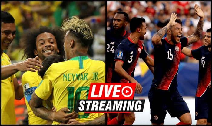 VAR drama, Neymar breaks down in dramatic win