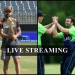 India vs Ireland 2nd T20I Live Cricket Streaming, IND vs IRL Live Match Streaming Online: When And Where to Watch India vs Ireland 2nd T20I