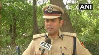 AAP Didn't Apply For Protest March to PM's Residence, Will Detain if Anyone Found Marching Towards it: Delhi Police