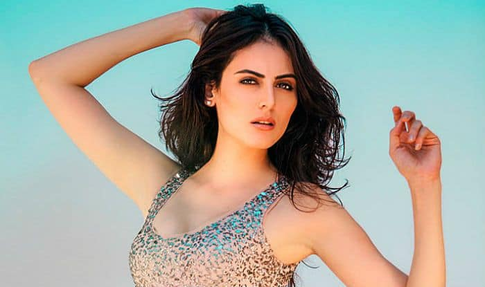Image result for mandana karimi