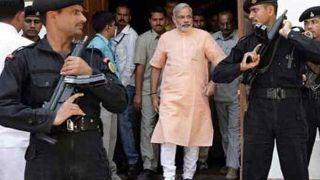 2019 चुनाव से पहले निशाने पर पीएम मोदी, मंत्री भी बिना इजाजत नहीं आ पाएंगे करीब