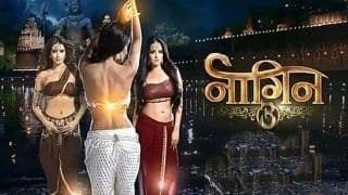 Naagin 3: Karishma Tanna, Surbhi Jyoti, and Anita Hassanandani's Show Tops Charts, Opens to a TRP of 4.2 and 10.8 Million Impressions