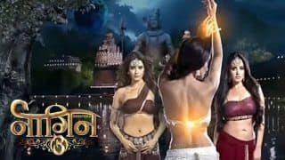 Naagin 3 Spoiler: Vish Tries to Kill Bela After Maahir Agrees to Marry The Latter