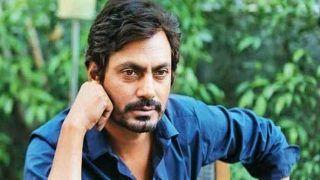 नवाजुद्दीन सिद्दीकी बोले- आजकल बेकार फिल्में भी बड़ी हिट बन जाती हैं