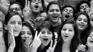 NEET Result 2018: ऑल इंडिया मेरिट लिस्ट जारी, Top 20 में पांच दिल्ली के शामिल