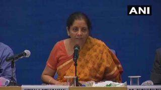 भाजपा ने जताई आशंका, चुनाव बाद पश्चिम बंगाल में हो सकता है 'नरसंहार'