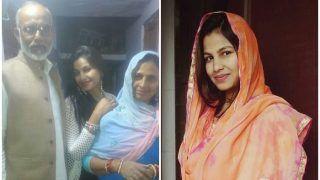 छोटे से गांव की नूर ने जीत ली बड़ी लड़ाई, हाईकोर्ट ने कहा- 'आप देश की महिलाओं के लिए मिसाल हैं'