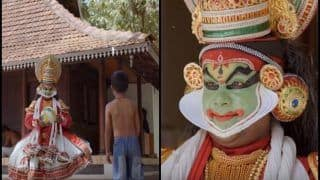 FIFA World Cup 2018: Mallyalam Star Prithviraj Sukumaran unveils 'The Mallu Football Anthem' -- WATCH VIDEO