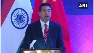 क्षेत्रीय संबंध मजबूत करने, SCO के इतर चीन चाहता है  भारत, चीन और पाकिस्तान साथ बैठें