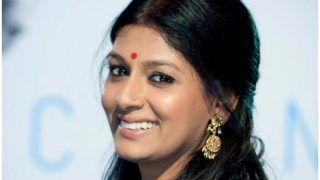 बॉलीवुड की इस बेबाक अभिनेत्री और फिल्मकार ने कहा- भारत में लोकतंत्र खतरे में