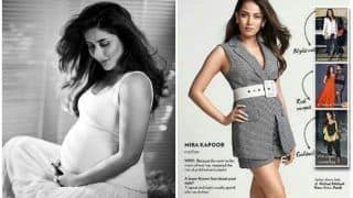 Is Mira Rajput Following Kareena Kapoor Khan During Her Second Pregnancy?