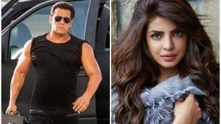 Salman Khan's Bharat Will Release Before Dabangg 3, Both Films To be Shot Simultaneously