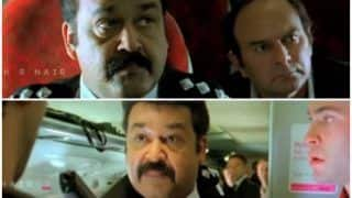 Mohanlal's Drama Teaser Finally Out, Superstar to Work With Ranjith After Loham