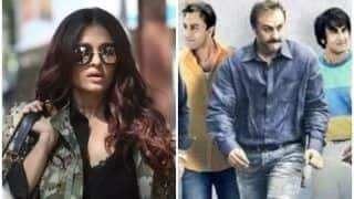 Aishwarya Rai Bachchan's Fanne Khan Teaser To Be Out With Ranbir Kapoor Starrer Sanju