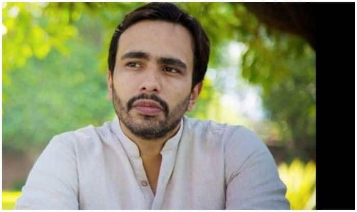 RLD's Jayant Chaudhary Hits Back at Nay-sayers During UP Rally