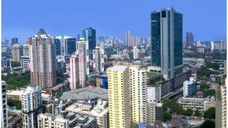 दुनिया में मेहनत के मामले में सबसे आगे पर कमाई में सबसे पीछे हैं मुंबई वाले