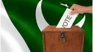 पाकिस्तान चुनाव: वोटों की हेराफेरी के लिए सुरक्षा बलों ने किया 'अपहरण': मतदान अधिकारी