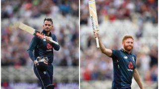 इंग्लैंड ने बनाया वनडे का सबसे बड़ा स्कोर,ऑस्ट्रेलिया की सबसे बड़ी हार