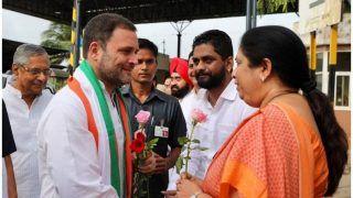 राहुल ने कहा-RSS के खिलाफ लड़ाई जारी रखूंगा, केस से फर्क नहीं पड़ता
