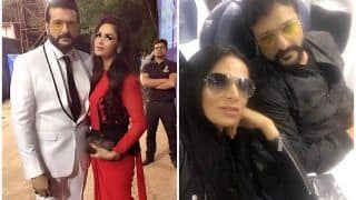 Neeru Randhawa Spill the Beans on Withdrawing Case against Ex- Boyfriend Armaan Kohli, To Get Tattoo Removed