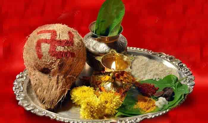 Basant Panchmi पर क्यों की जाती है कामदेव पूजा? दांपत्य जीवन पर होता है ये असर...