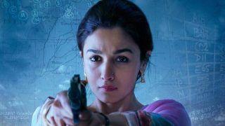 Raazi Box Office Collection: Alia Bhatt's Spy Thriller Earns Rs 207 Crore Worldwide