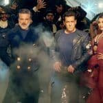 Race 3 Action Trailer: Salman Khan Drops Another Promo High On Action And Suspense