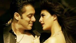 Race 3 Box Office Collection Day 4: Salman Khan - Jacqueline Fernandez's Action Thriller Rakes In Rs 120.71 Crore