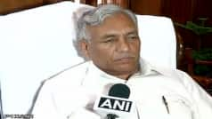Delhi Assembly Speaker Ram Niwas Goel Gets Six-month Imprisonment in 2015 House Trespassing Case