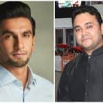 Ranveer Singh To Join Hands With Maneesh Sharma For A Musical Drama?