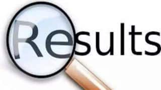 Orissa Class 12 Results 2018: Orissa Plus 2 (+2) Result For Arts And Commerce Streams Declared at chseodisha.nic.in