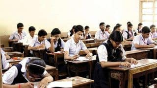 BSE Odisha 10th Result 2019: Matric Result Likely to be Announced Today on Official Website orissaresults.nic.in