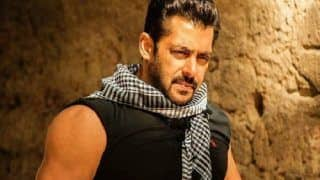 Salman Khan Not Interested In Remo D'Souza's Next After Race 3's Failure?
