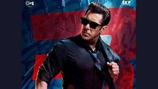 Race 3 Box Office Collection: Salman Khan's Film To Earn Over Rs 30 Crore On The Opening Day, to Cross the Rs 100 Crore Mark Over Weekend, Says Trade Analyst