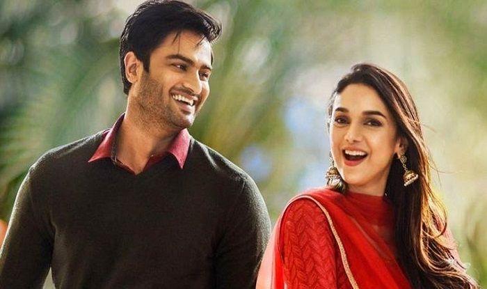 Sammohanam Movie Review Aditi Rao Hydari And Sudheer Babu S Love Story Is Likeable Despite A Few Flaws Feel Critics India Com