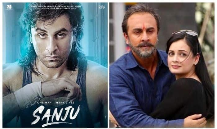 Sanju Movie Review Ranbir Kapoor Gives A Performance Of His Lifetime Declare Critics