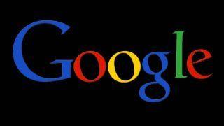 गूगल ने लॉन्च किया अभी तक का बेस्ट ऐप, इस तरह आसान बनाएगा जिंदगी