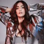 Sonam Kapoor Birthday: We Bet You Were Unaware About These 5 Facts About the Actress