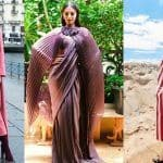 Sonam Kapoor Birthday Special: 7 Style Statements by the Actress That Took Our Breath Away