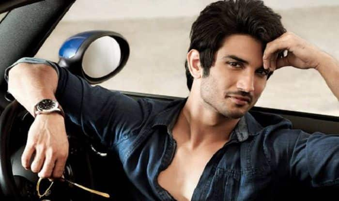 Sushant Singh Rajput: If People Stop Putting Money in my Movies, I ...