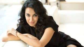 Swara Bhasker: I Have Been Targeted By Paid Trolling in the Past and I am Used to it