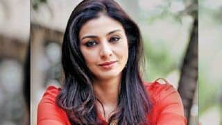 Tabu: I've Never Been Married, so I Don't Know How Good or Bad it is!