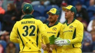 Don't Write Us Off At The 2019 ICC Cricket World Cup, Says Australia Captain Tim Paine Post Whitewash Against England