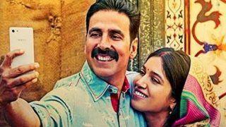 Toilet: Ek Prem Katha China Box Office: Akshay Kumar's Film Earns Rs 15 Crore On Opening Day