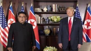 Denuclearisation, End to Korea War Games And The Special Bond: All That Happened at The Trump-Kim Summit in Singapore