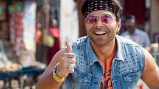 Uday Chopra Gets Trolled For Giving His Twist to Daisy Shah's 'Our business' Dialogue From Race 3
