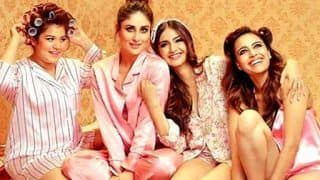 Veere Di Wedding Box Office Collection Day 4: Kareena Kapoor Khan - Sonam Kapoor's Film Earns Rs 42.56 Crore