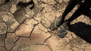 New Delhi is in Middle of World's Largest Groundwater Depletion Crisis: Reports