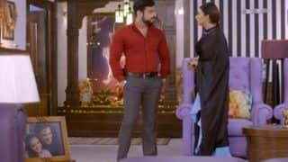 Yeh Hai Mohabbatein 28 June 2018 Full Episode Written Update: Ishita Asks Raman to Protect Romi